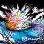 KRAANSTON Dead Eyes album cover