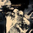 KRAKOW Molten Planet / Drifter album cover