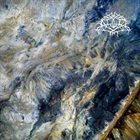 KRALLICE Hyperion album cover