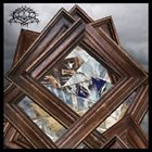 KRALLICE Prelapsarian album cover