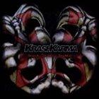KRASHKARMA Seven Deadly Sounds album cover