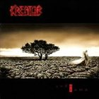 KREATOR Endorama album cover