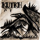 KUTKH Earth Without Light album cover
