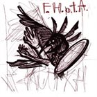 KUTKH F.H.o.T.A album cover