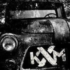 KXM KXM album cover