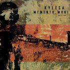 KYLESA Kylesa / Memento Mori album cover