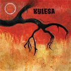 KYLESA Time Will Fuse Its Worth album cover