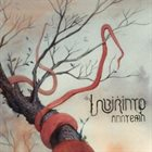LABIRINTO Anatema album cover