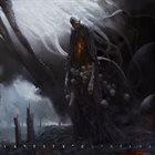 LABIRINTO Gehenna album cover