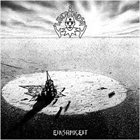LACRIMOSA Einsamkeit album cover