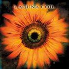 LACUNA COIL Comalies album cover