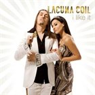 LACUNA COIL I Like It album cover