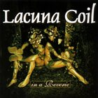 LACUNA COIL In a Reverie album cover