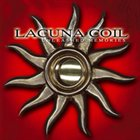 LACUNA COIL Unleashed Memories Album Cover