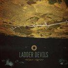 LADDER DEVILS Forget English album cover