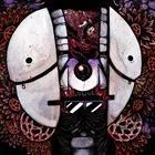 LANDON TEWERS Ai640, Pt. 2 album cover