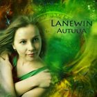 LANEWIN AUTUUA album cover