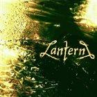 LANTERNI EP I album cover