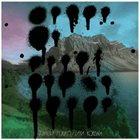 LARA KORONA Johnny Futuro / Lara Korona album cover