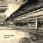 LAS CASAS VIEJAS Goule//H album cover