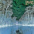 LAVOS Lavos album cover