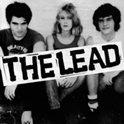 THE LEAD The Lead album cover