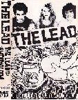 THE LEAD The Lead/Automoloch album cover