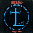 THE LEAD The Past Behind album cover