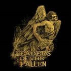 LEADERS OF THE FALLEN Genocide Of Millions album cover