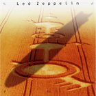 LED ZEPPELIN Boxed Set album cover