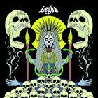 LEGBA Legba album cover