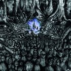 LEHM Abyss:Light album cover