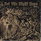 LET THE NIGHT ROAR Volume 2 album cover