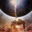 LIESVECT Liesvect 3 -verdict- album cover
