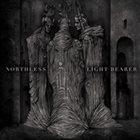 LIGHT BEARER Northless / Light Bearer album cover