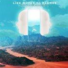 LIKE MOTHS TO FLAMES Dark Divine Reimagined album cover