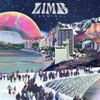 LIMB Terminal album cover