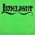 LIMELIGHT Limelight album cover