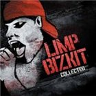 LIMP BIZKIT Collected album cover