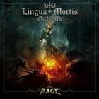 LINGUA MORTIS ORCHESTRA LMO album cover