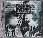 LINKIN PARK LP Underground X: Demos album cover