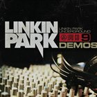 LINKIN PARK LPU9: Demos album cover