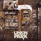 LINKIN PARK Songs From the Underground album cover