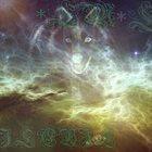 LIONSMANE Evil album cover
