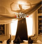 LIVE Awake: The Best of Live album cover