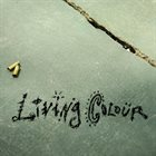 LIVING COLOUR Who Shot Ya album cover