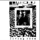 LIVING ROOM 72 Songs album cover