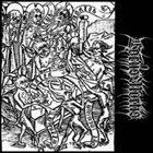 LOCUS MORTIS Inter Uterum et Loculum album cover
