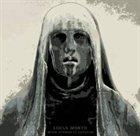 LOCUS MORTIS Inter Uterum et Loculum MMXI album cover