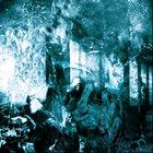LOCUS MORTIS Voust album cover
